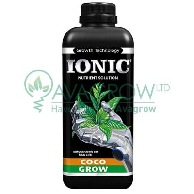Ionic Coco Grow 1L