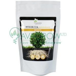 Mykoriza 250g