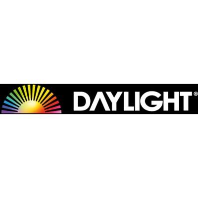 Maxibright Daylight Led