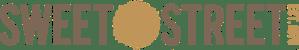 sweet-street-footer-logo
