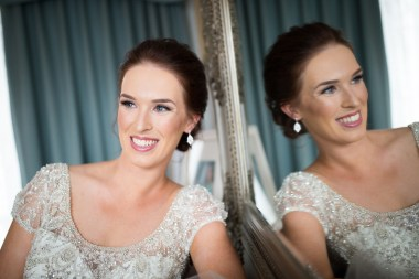 natural timeless bridal hair and makeup melbourne