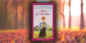 Anne of Green Gables v2.0: Slow Start, Good Delivery