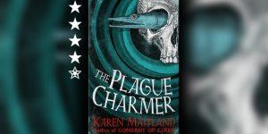plague charmer