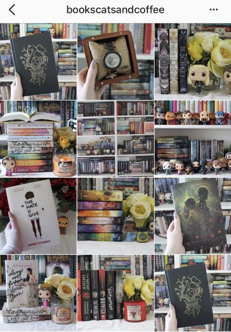 bookscatsandcoffee