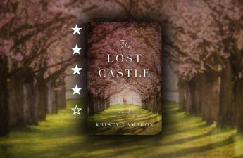 the lost castle