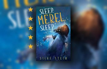 sleep merel sleep