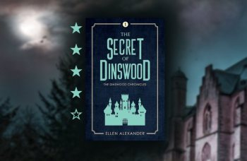 secret of dinswood