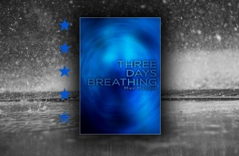 three days breathing