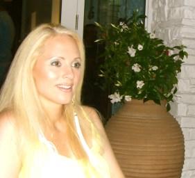 CIMG2954 Jacqueline Jax Thasos