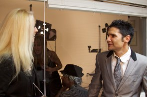 IMG_6632_Exposure Movie Jacqueline Jax Corey Feldman