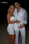 Shino_bay_Aguilera_birthday_white_party
