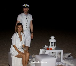 Shino_bay_white_party_4