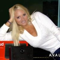 Enter To Win an iLoud Speaker from IK Multimedia