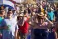 tikibamboo tailgate jimmyBuffett 2014 Florida 8