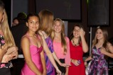 AShley Moskos Birthday Party_0024