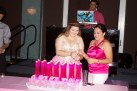 AShley Moskos Birthday Party_0050