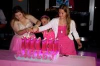 AShley Moskos Birthday Party_0054