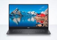"""Dell Precision 15 5520 i5-7440HQ 7th Gen 8GB RAM 256GB PCIe SSD 15.6"""" UHD 4K (3840×2160) Touch-screen"""