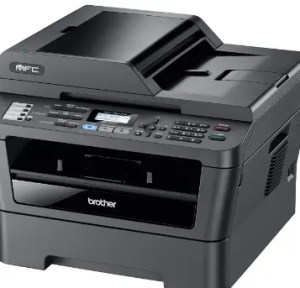 Brother mfc 7860dw Scanner Driver for Windows and Mac