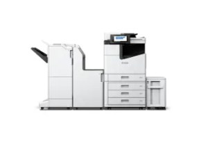 Epson WorkForce WF-M20590 Driver
