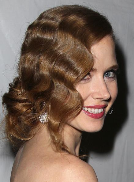 17 Ways To Make Vintage Hairstyles Avalon School Of