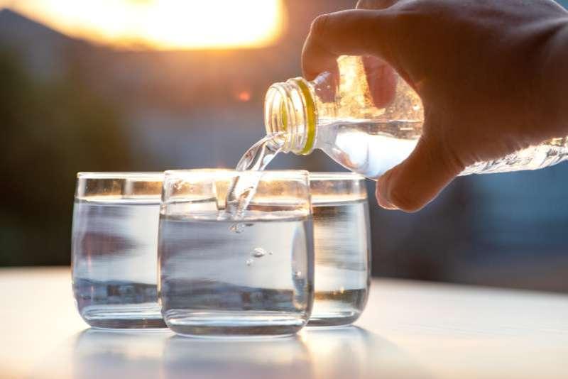 Soyez attentifs, avoir toujours soif pourrait être l'indicateur de certains problèmes de santé