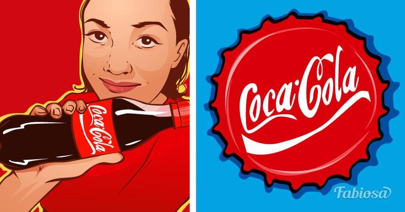 La Coca Cola Ha Molti Usi E Si Può Utilizzare In Casa Per