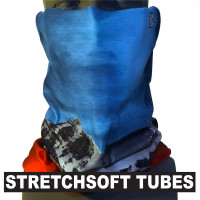 avalon7_stretchsoft_tube_snowboarding_facemasks