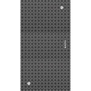 avalon7 blackstar sacred geometry facemask necktube covid facecover