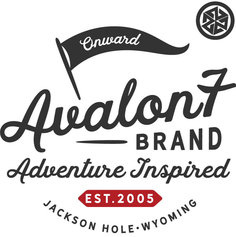 avalon7 brand adventure facemasks