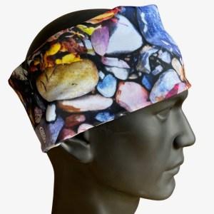 RiverMan Cooling Headband neck cool band
