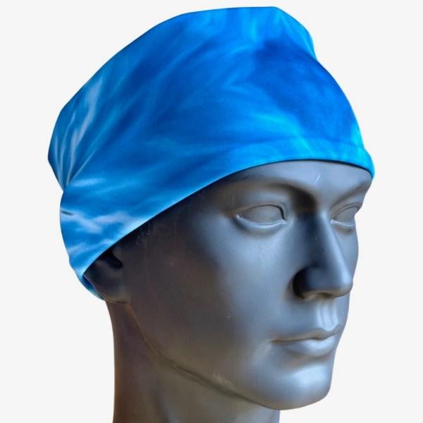 AVALON7 Neck Cooler Headband