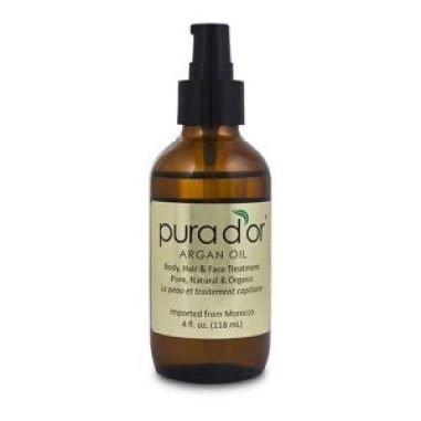 pura-dor-argan-oil-review