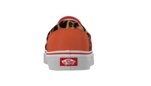 screencapture-www-vans-com-shop-custom-shoes-1449173822064