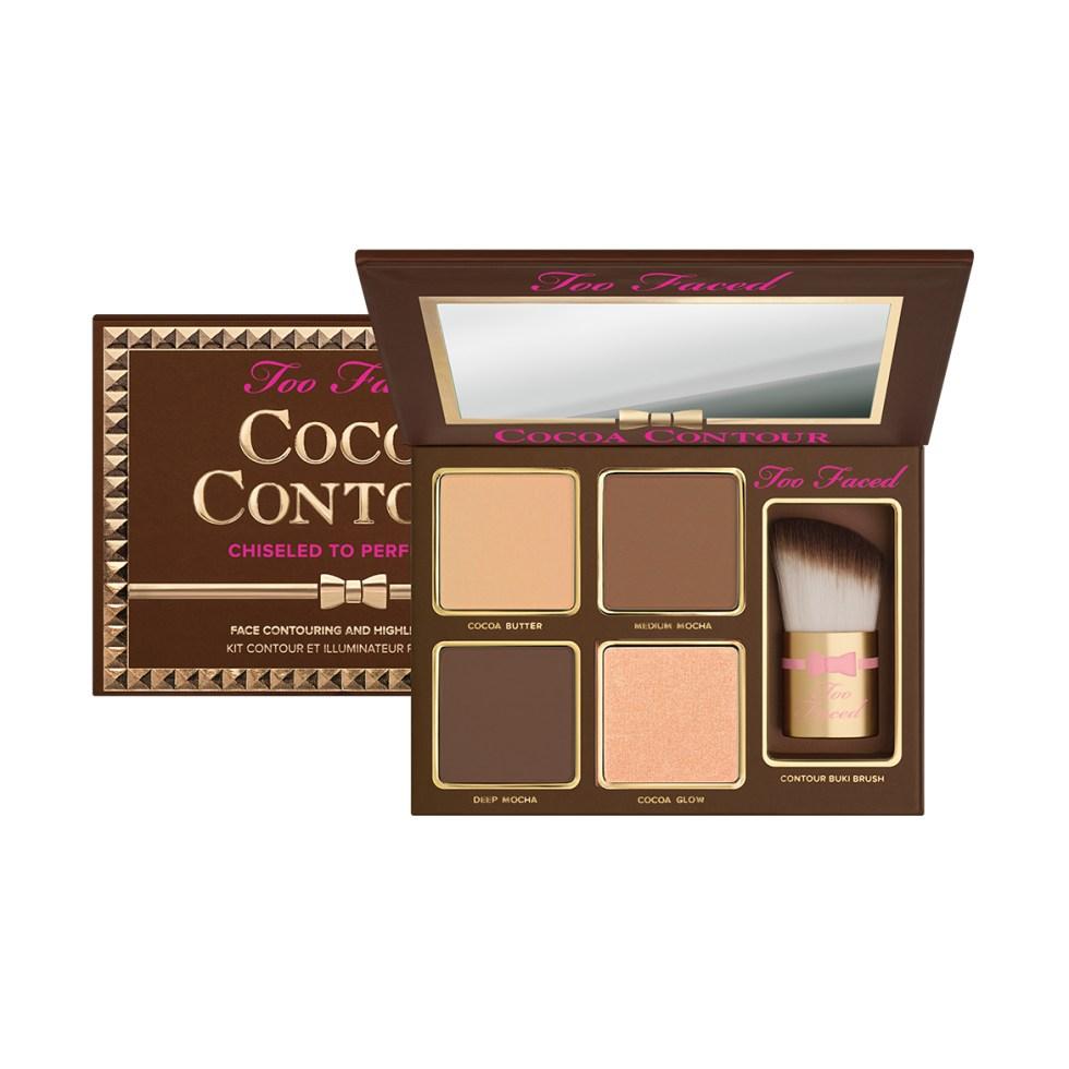 web_cocoacontourdeep_composite