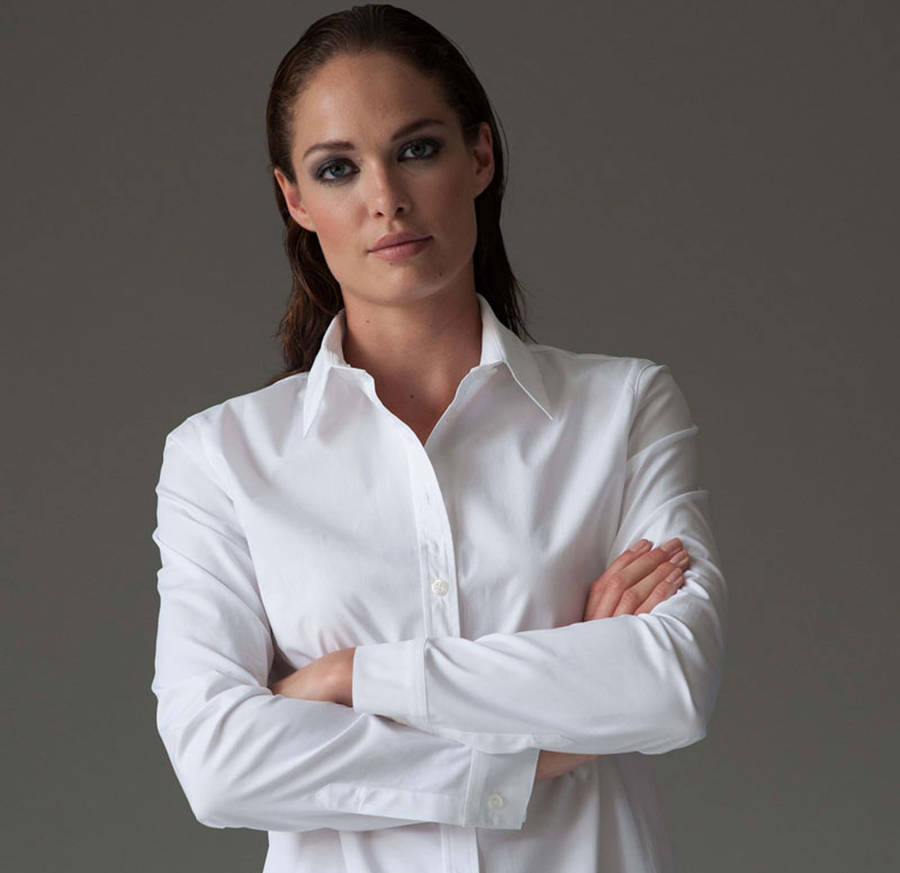 original_colleen-contemporary-easy-fit-shirt