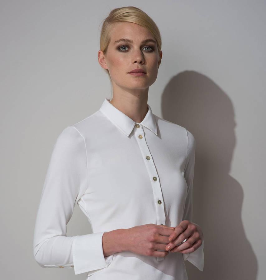 original_patrica-white-shirt