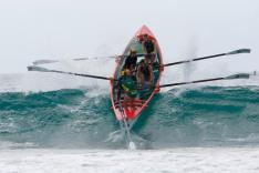 surfboat2