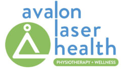 Avalon Laser Health Physiotherapy and Massage Therapy in St. John's Newfoundland