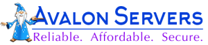 AvalonServers.com | VPS & Dedicated Servers ~ Reliable - Affordable - Secure | Reseller & Wholesale Plans Available
