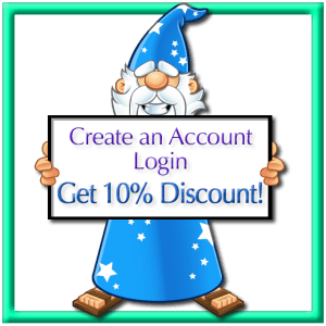 AvalonServers.com | Create a FREE Account ~ Receive a 10% Discount!