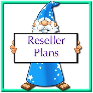 AvalonServers.com   VPS and Dedicated Server Reseller Plans