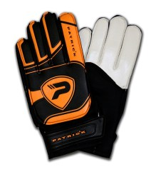 JNR GK GLOVES