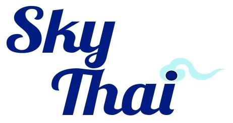 SKY THAI