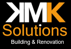 KMK Solutions Building and Renovation