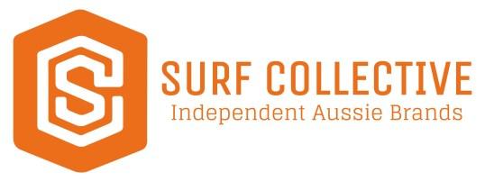 https://www.surfcollective.com.au/brand/surf-collective/