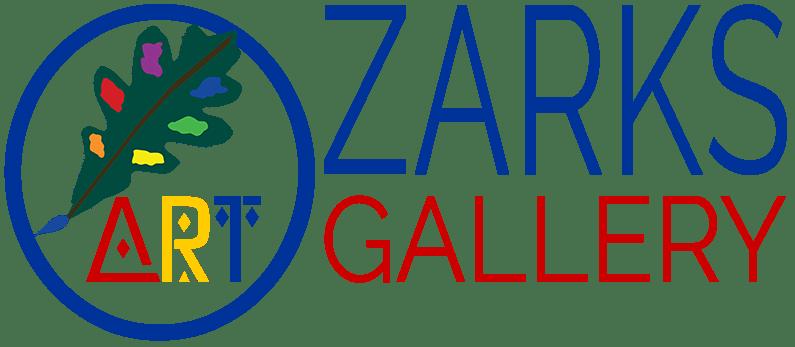 Ozarks Art Gallery