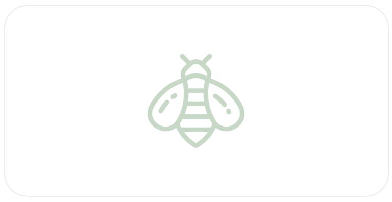 AntiSpam Bee una excelente alternativa gratuita