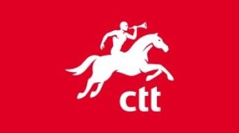 CTT-300x180