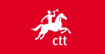 CTT-antiga-300x158